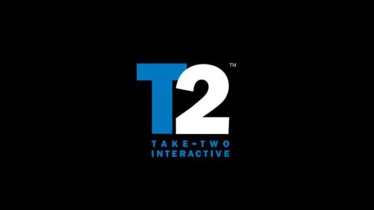 EA, Take-Two'ya geri adım attırdı