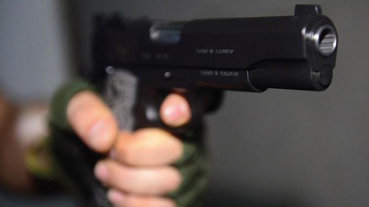 Pendik'te silahlı kavga: 1 ölü