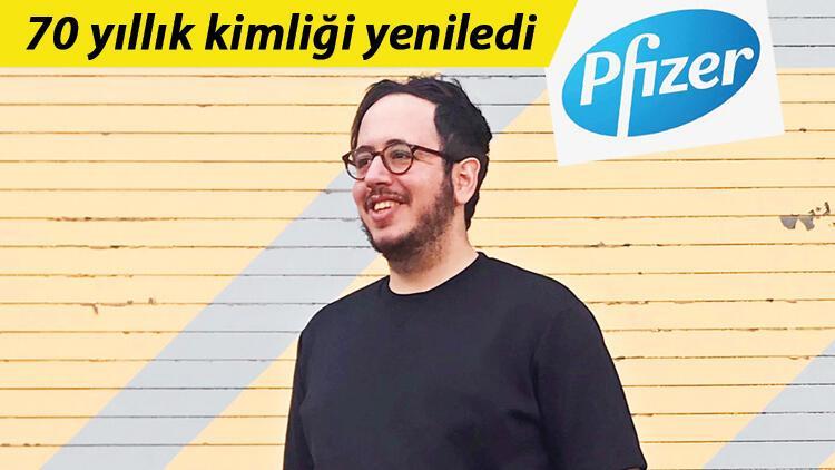 İlaç devine Türk logosu