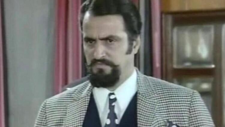 Usta oyuncu Ekrem Gökkaya hayatını kaybetti - Kemal Sunal'la da oynamıştı