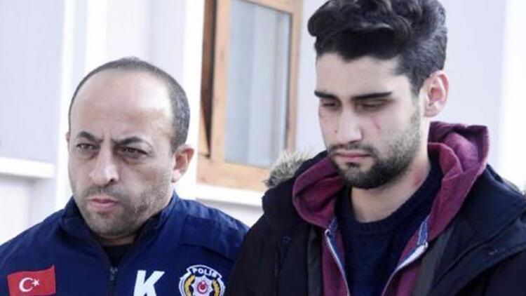 Kadir Şeker'le ilgili şok iddia! Avukat konuştu: 'Gizli tanık ifade verdikten sonra dosya bambaşka bir hal alacak'