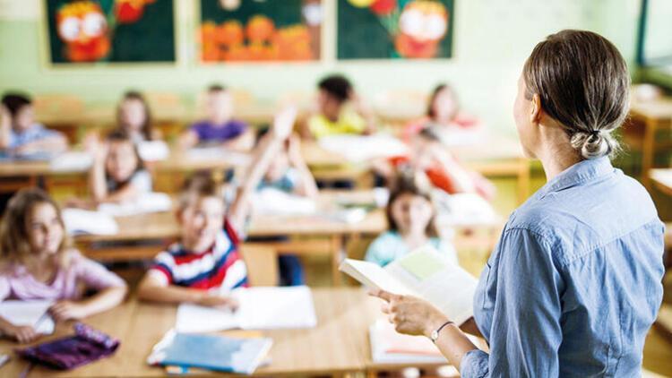 Eğitimde 21'inci yüzyıl önerileri Cumhurbaşkanı'na sunuldu