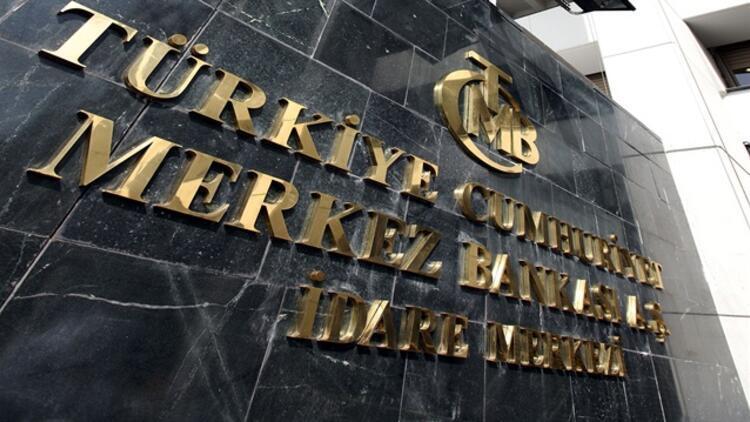 Merkez Bankası faiz kararı ne zaman belli olacak? İşte Para Politikası Kurulu (PPK) toplantısının tarihi…