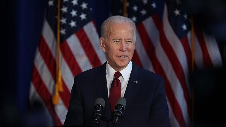Bütün dünya 20 Ocak'ı bekliyor! Biden'ın ilk emirleri açıklandı