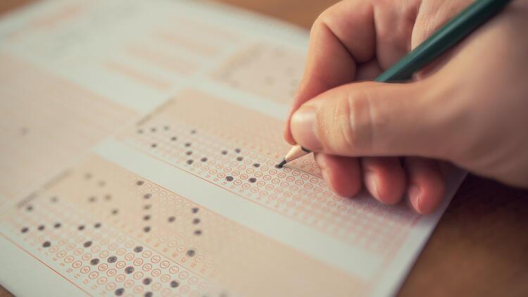 DHBT sınavı ne zaman? İşte en son gelişmeler