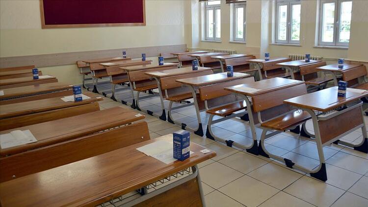 Okullar ne zaman açılacak? 15 Şubat'ta açılacak mı? Bakan Selçuk açıklama yaptı