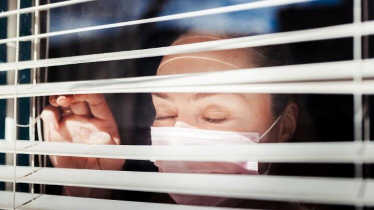 Misofobi Nedir? Covid-19 ile Artan Misofobi Hastalığı Nasıl Tedavi Edilir?