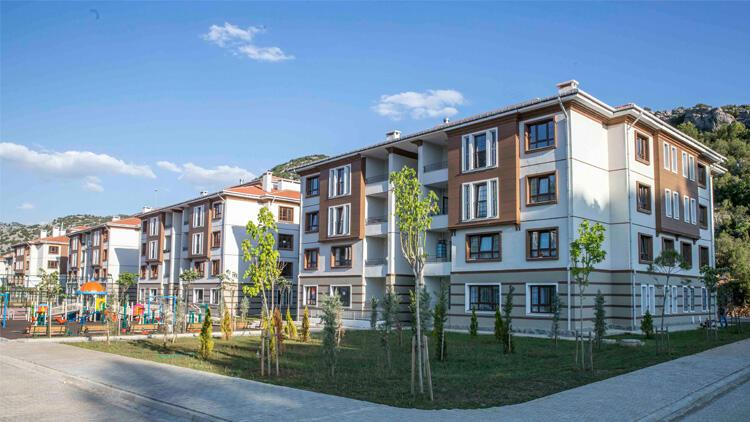 Azerbaycan inşaat ihalelerinde Türkiye modelini uygulayacak