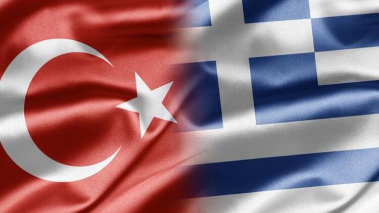 Yunan uzmandan tartışma yaratacak sözler: 2021 yılında Türkiye ile sıcak olay yaşayacağız!