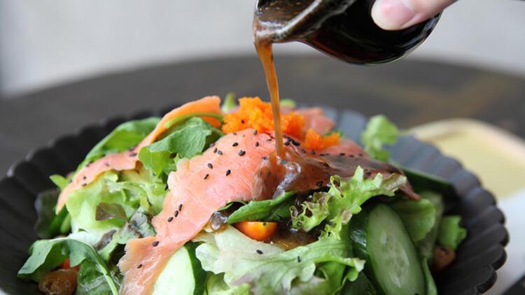 Yeni Moda Beslenme: Fleksitaryen Diyet Nedir?