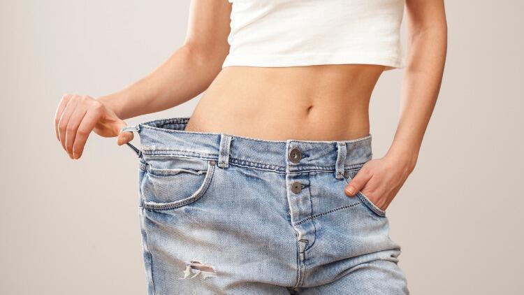 Sleeve Gastrektomi İle Zayıflama Nasıl Olur?