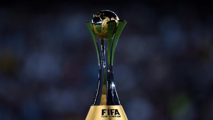 FIFA Kulüpler Dünya Kupası'nın açılışı 4 Şubat'a ertelendi!
