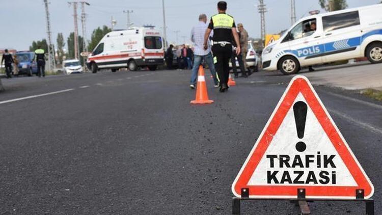 Maddi hasarlı trafik kazalarıyla ilgili yeni karar