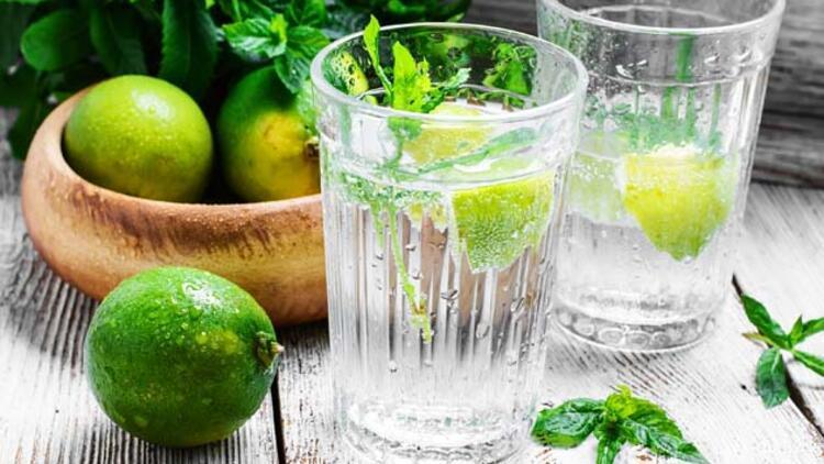 Su Tüketme Alışkanlığı Kazanmak İçin Neler Yapabilir?