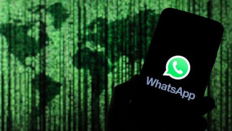 WhatsApp'ı kullananlar konumlarının takip edildiğini düşünüyor