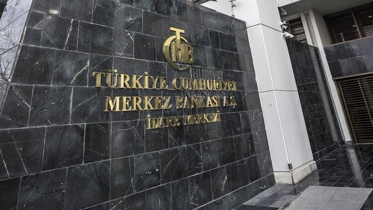 Merkez Bankası faiz kararı ne zaman saat kaçta açıklanacak? Ocak ayı Merkez Bankası PPK toplantısında için geri sayım!