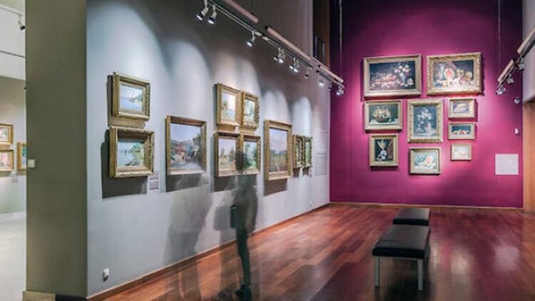 Dijitalleşme müzeleri nasıl etkileyecek?