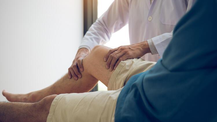 Fibula kemiği nedir, tedavisi ne kadar sürer? Fibula kemiği kırığı tedavisiyle ilgili bilgiler