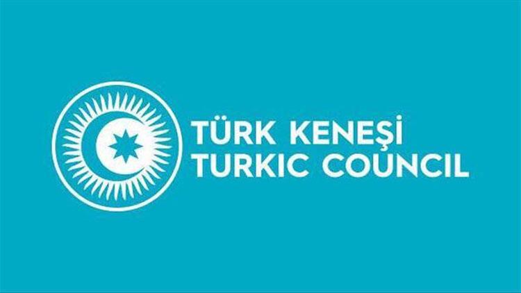 Türk Konseyi, Azerbaycan'daki 'Kanlı Ocak' katliamının 31'nci yılı dolayısıyla anma mesajı paylaştı