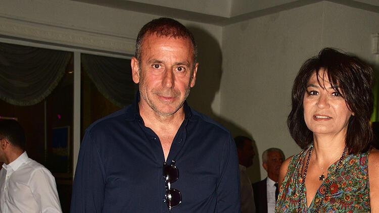 Trabzonspor Teknik Direktörü Abdullah Avcı, Beşiktaş'tan 17.3 milyon istedi