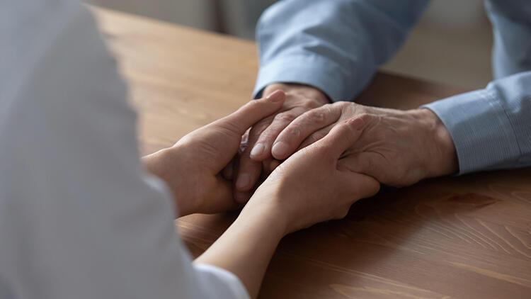 Yaşlılar için ev kazalarını önlemede nelere dikkat edilmeli?