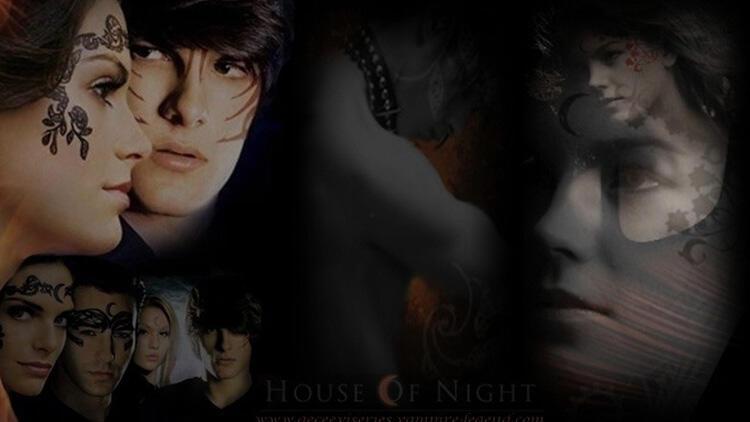 Gece Evi Serisi Filmleri - Gece Evi Serisinin İsimleri, İzleme Sırası, Vizyon Tarihleri, Konuları Ve Oyuncuları