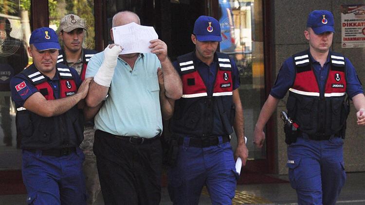 Antalya'da iğrenç olay... Çocuğa cinsel istismar suçlusundan 'utanmaz' dava
