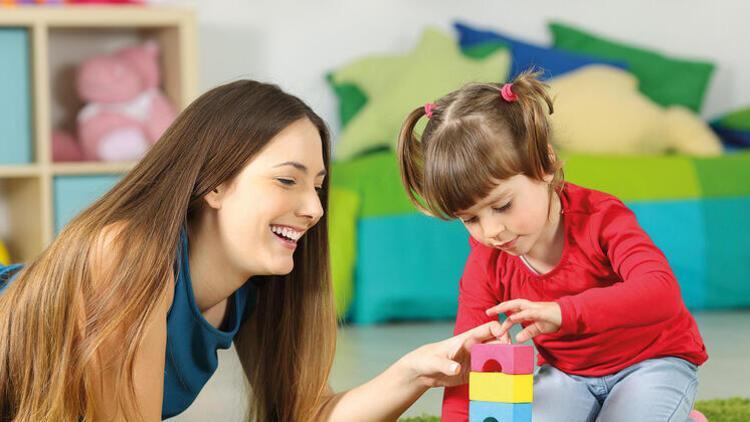 Ara tatil için çocuklara ve ebeveynlere öneriler