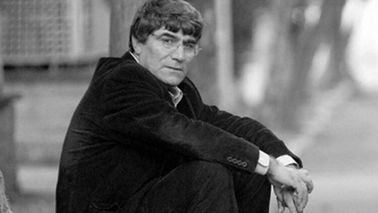 Hrant Dink cinayetinde kamu görevlilerinin yargılandığı davada savunmalar alınıyor