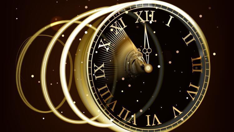 14.41 Ne Demek? 14.41 Saat Anlamı Nedir Ve Ne Anlama Gelir?