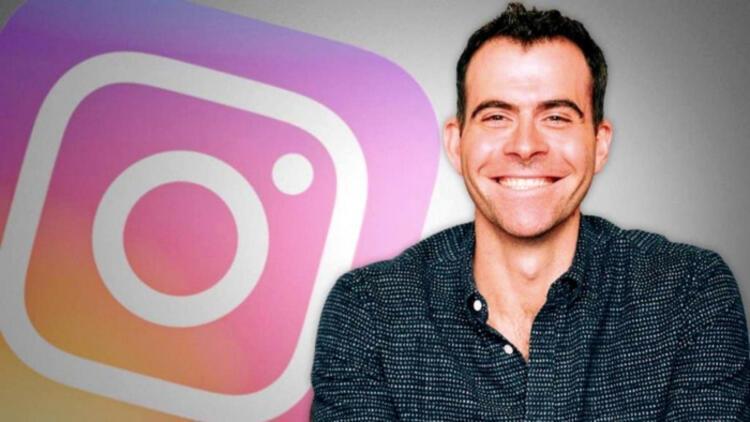 Instagramın CEOsu: TikTok bizden önde