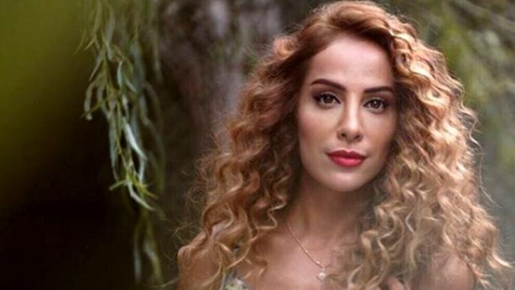 Fatma Toptaş'a İspanya'dan teklif