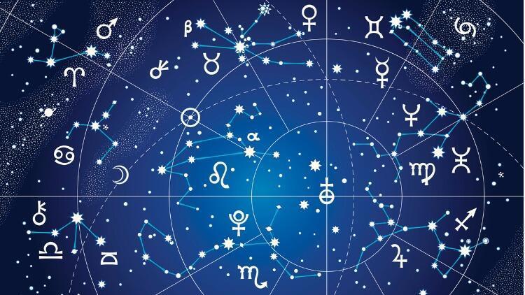 Doğum Haritanıza Göre Eksikliğinizi Keşfetme Yolculuğu Nasıl Başlar?