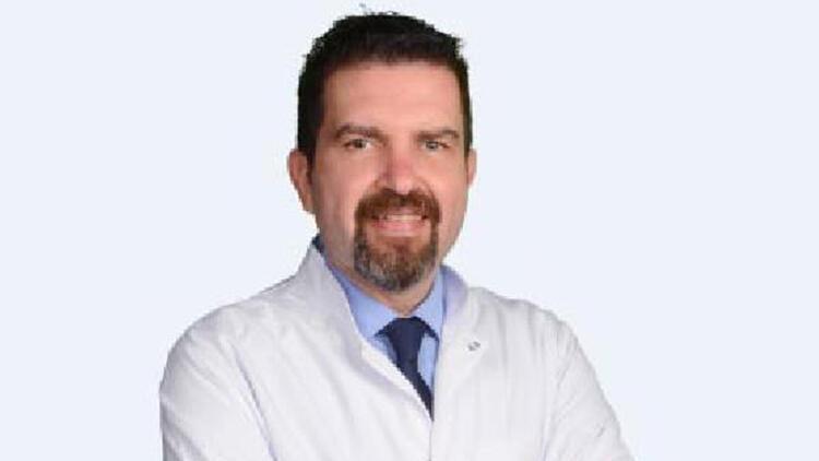 Üroloji Uzmanı Prof. Dr. Sofikerim: Sigara dumanı mesane kanserine yol açabiliyor