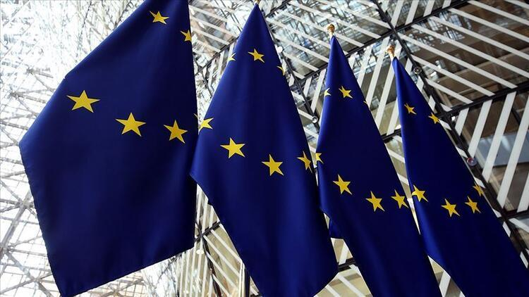 AB'den 6 şirkete 7,8 milyon euro ceza