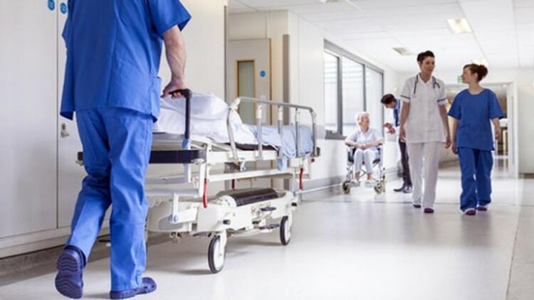 Sağlık Bakanlığı KPSS tercih kılavuzu ne zaman yayımlanacak? 16 bin sağlık personeli alımı başvuruları için gözler ÖSYM'de!