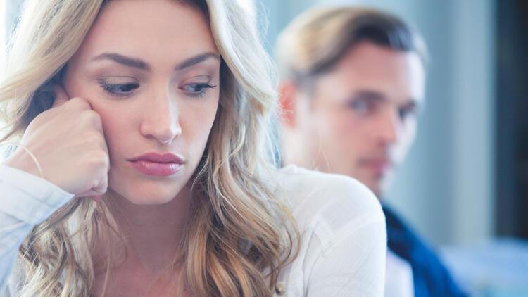 Evlilik öncesi neden kararsızlık yaşanır?