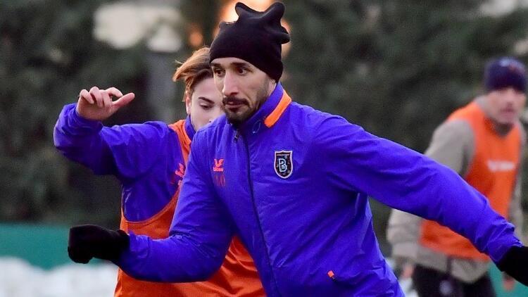 Başakşehir'in konuğu Rizespor! 3 futbolcu ceza sınırında...