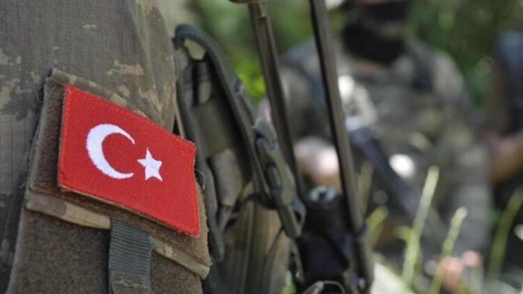 Bedelli askerlik yerleri ve celp tarihleri açıklandı- MSB ASAL sayfası askerlik yerleri sorgulama