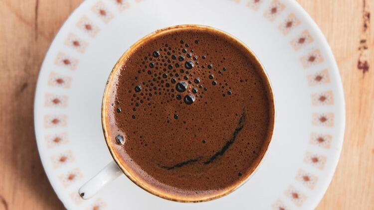 Lezzeti Köpüğünde Saklı: İyi Türk Kahvesi Yapmanın Püf Noktaları