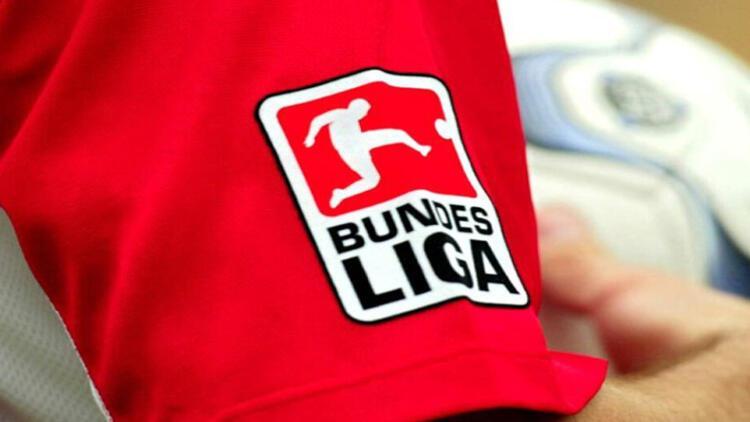 Lider Bayern Münih, sonuncuyla oynuyor!