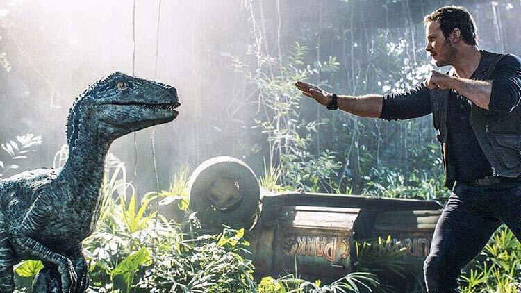 Jurassic World Serisi Filmleri - Jurassic World Serisinin İsimleri, İzleme Sırası, Vizyon Tarihleri, Konuları Ve Oyuncuları