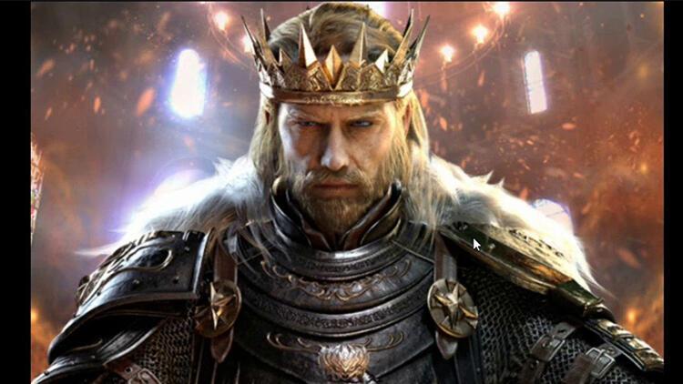 Kral Arthur Serisi Filmleri - Kral Arthur Serisinin İsimleri, İzleme Sırası, Vizyon Tarihleri, Konuları Ve Oyuncuları