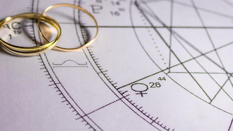 2021 yılında evlilik için en uygun zamanlar