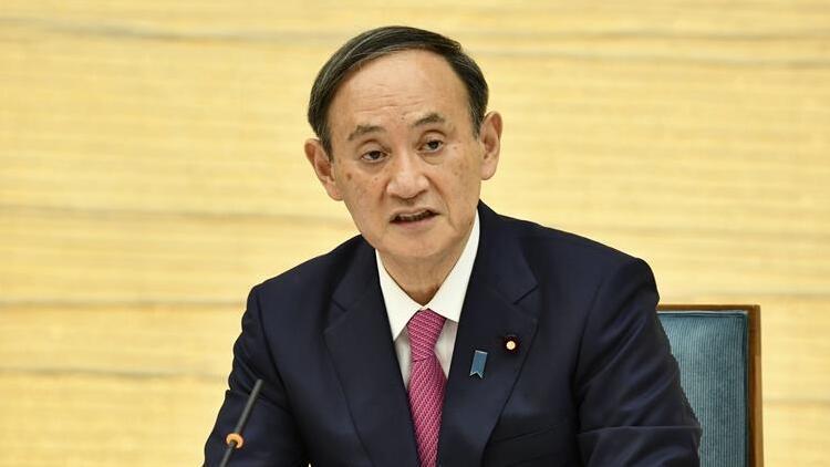 Japonya'nın Nükleer Silahların Yasaklanması Antlaşması'nı imzalamaya 'niyeti yok'