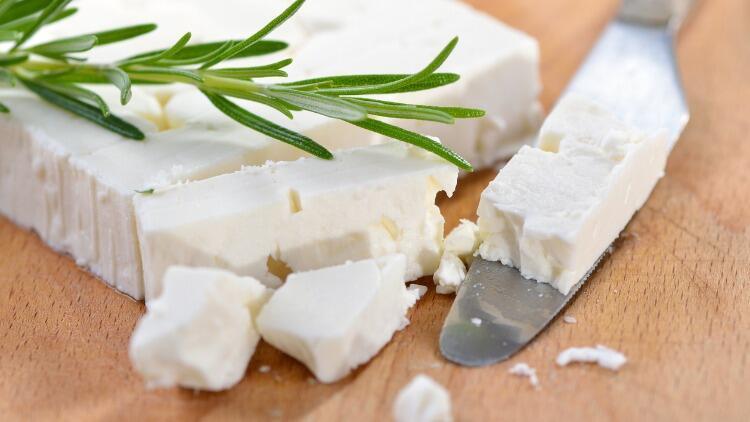 Uzmanlar uyardı! Ezine peyniri satın alırken...