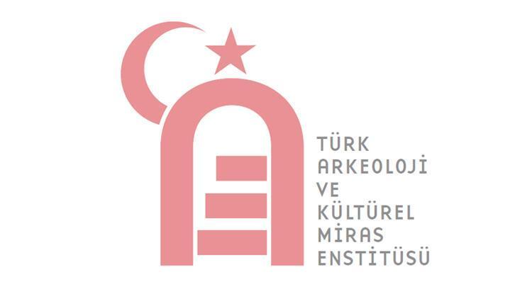 İlk Millî Arkeoloji Enstitüsü kuruluyor