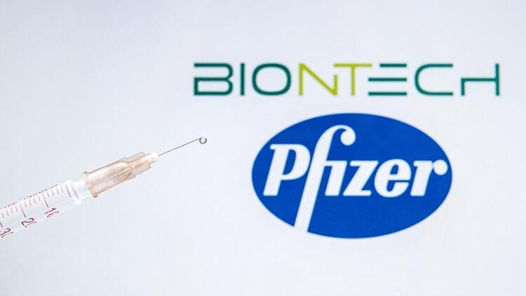 Avustralya, Pfizer'ın koronavirüs aşısını onayladı!