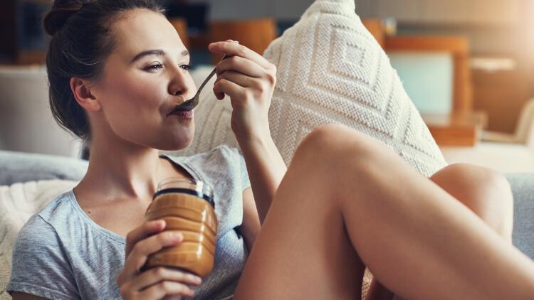Duygu durumunu harekete geçiren antidepresif besinler nelerdir