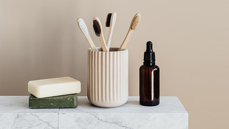 Diş fırçanız sağlığınız için bir tehdit mi?
